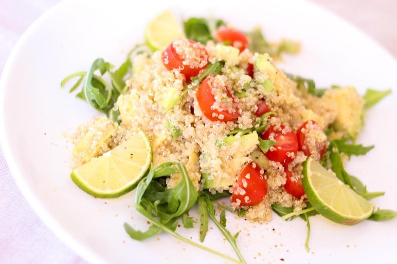 obiad jak ułożyć jadłopsis w placówkach oświaty